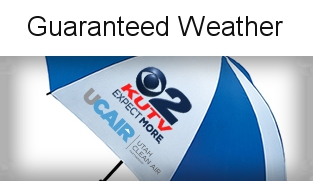 Salt Lake City Weather   News, Weather, Sports, Breaking